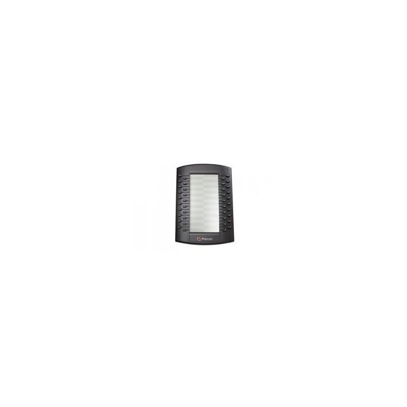 S30852-H2217-R101 Gigaset Cella DECT-IP N510 IP PRO: monocella, 6 utenti, 4 chiamate