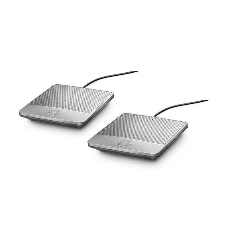 RBSXT-5nDr2 MikroTik SXT Lite5 5Ghz Dual Chain 802.11a/n CPE, RouterOS L3, POE, PSU, pole mount