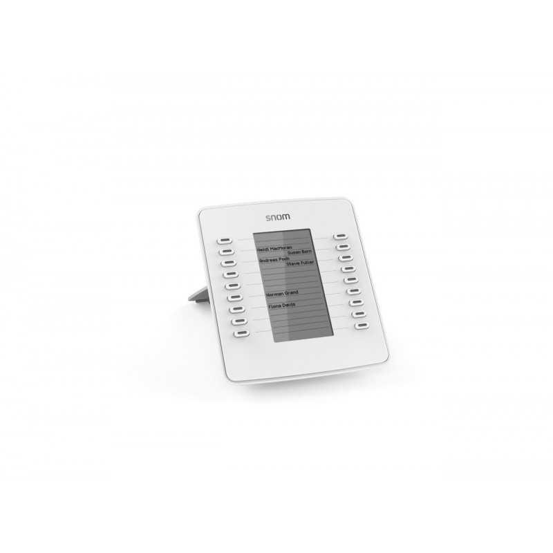 9120-48-01 Jabra GN 9120 Mono Braccetto Midi - Microfono a Soppressione di rumore