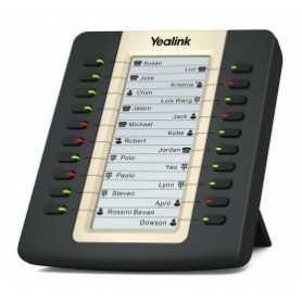 9120-28-01 Jabra GN 9120 Mono Braccetto Flex - Cancellazione di rumore