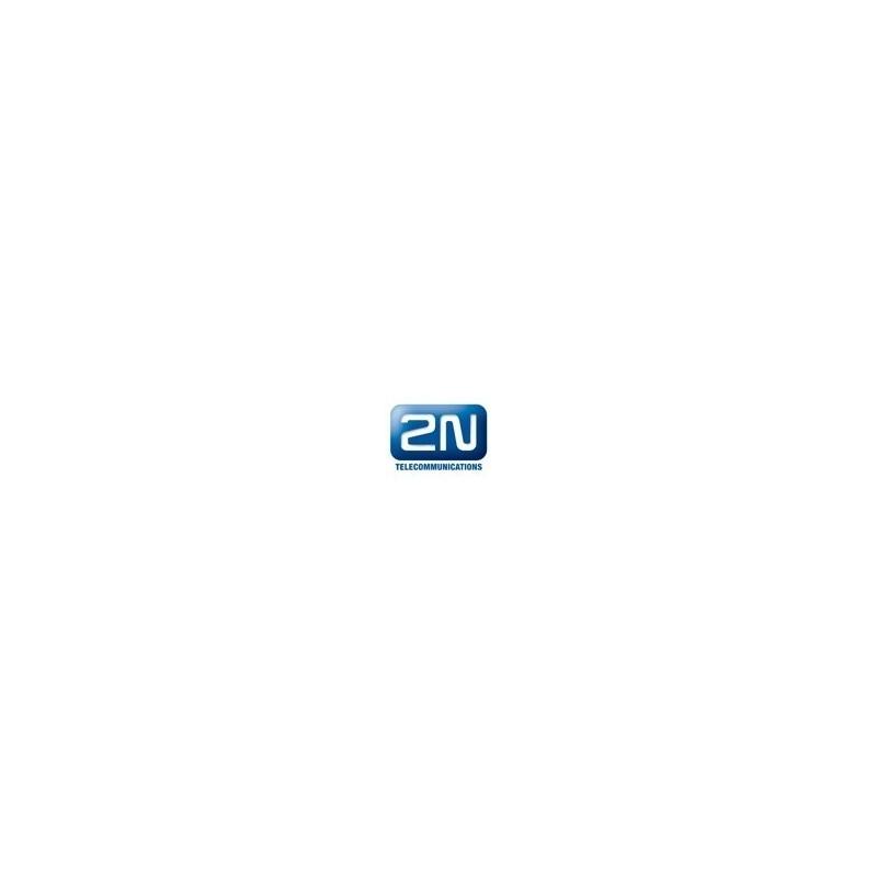 EHS36 EHS36 - Modulo di sgancio elettronico per telefoni IP Yealink T27G, T29G e serie T4