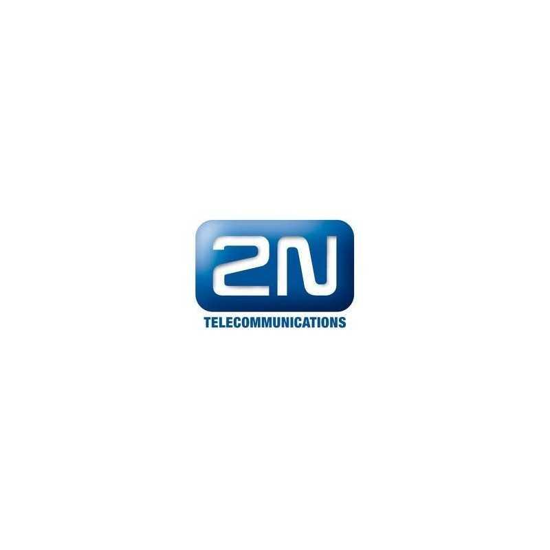 00002362 SNOM Modulo EHS Risponditore a distanza per cuffiewireless - Compatibile Jabra e Plantronics