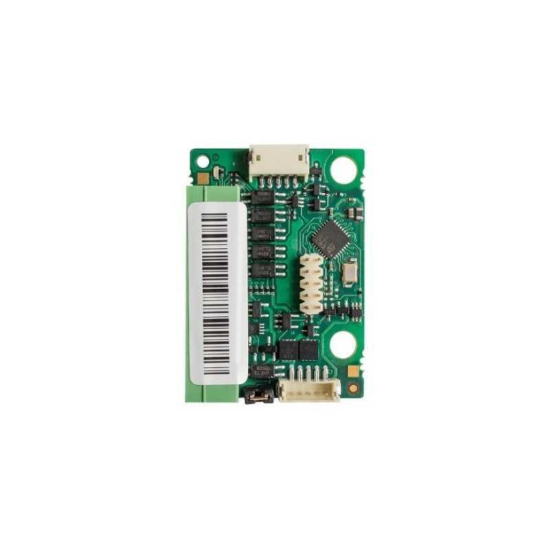 SNOM Cornette KlarVoice ad alta definizione per telefoni Snom 3xx