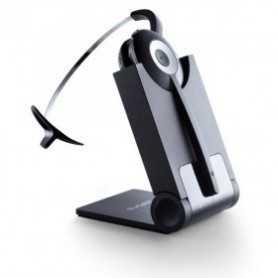 Configurazione Telefoni Voip