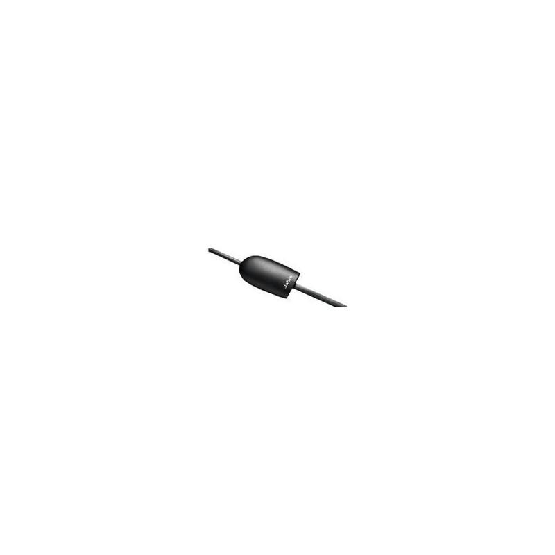 Bretella Patch Fibra SC/SC MM 50/125  OM3 - 1 METRO