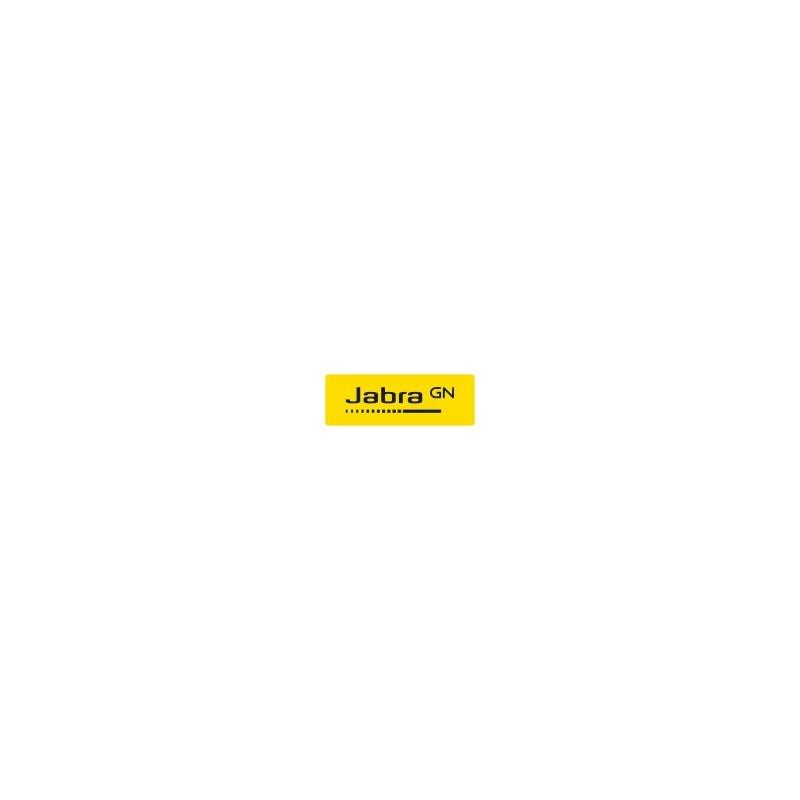 UBIQUITI airMax AirRouter - 802.11n AirOS