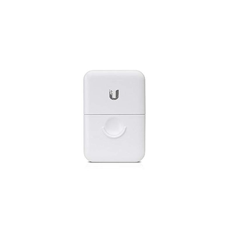 UBIQUITI AirMax Sector 5G17-90: 5GHz 2x2 MIMO Antenna (UBNT)