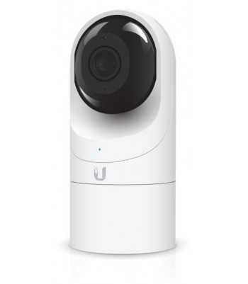UVC-G3-FLEX Ubiquiti-UVC-G3-FLEX-UniFi Video Camera FullHD, IR, PoE, microphone,...