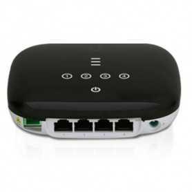 GIGASET ZY900 Pro - Estensione tasti per DE900 IP