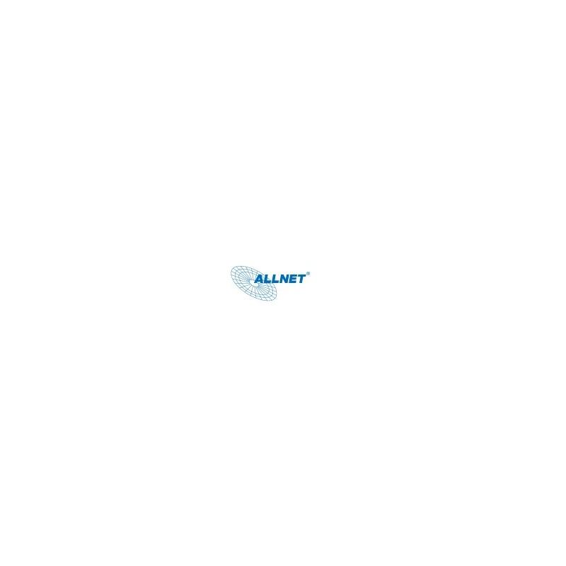 PLANTRONICS .AUDIO 322,PC HEADSET,BLISTER PACK,EMEA