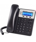 CISCO SMB SPA514G 4-Line GigE IP Phone