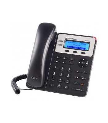 TEMA AA-11 Interfaccia CitoTelefonica con rilevamento toni di occupato