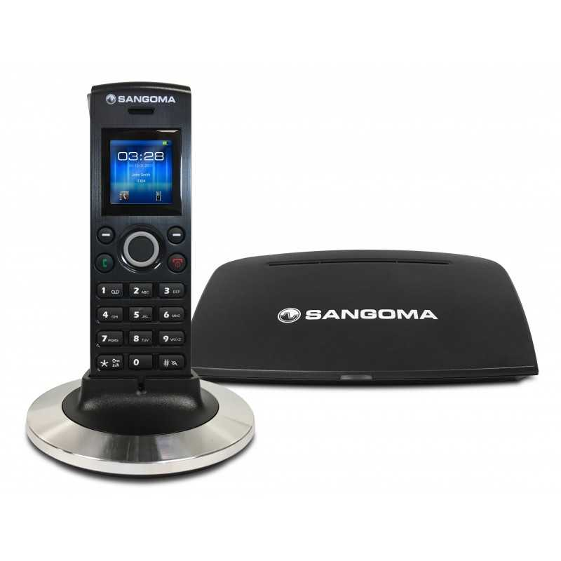 TEMA DIAL-115 Interfaccia GSM Gateway VoIP SIP-H323