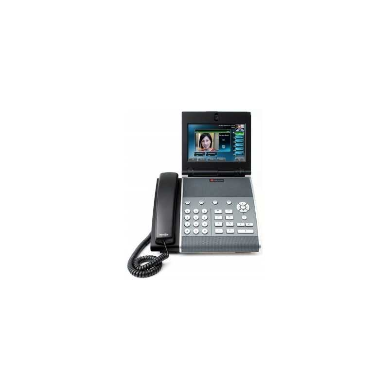 TEMA Media Gateway MX 4124-LP24 VoIP 24 porte FXS, Long range 2KM