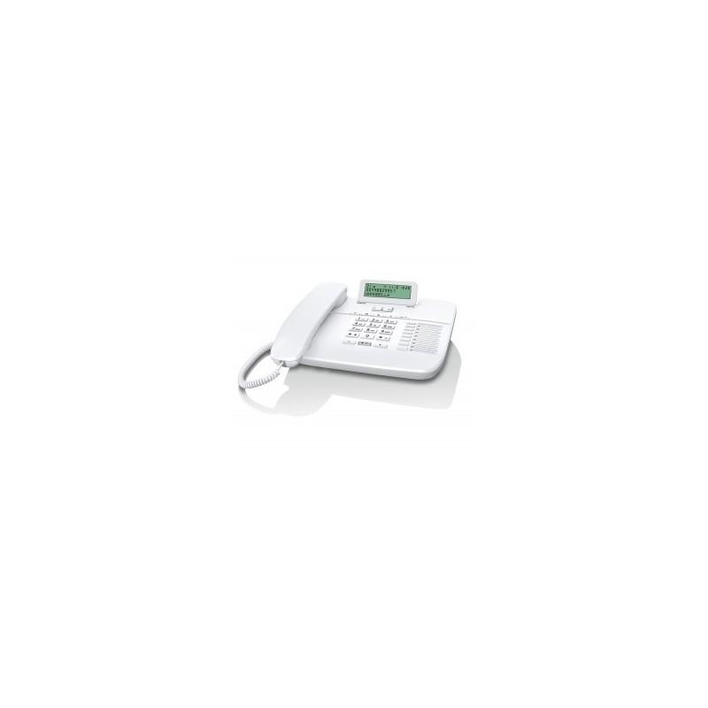 TEMA Media Gateway MX 4404Plus ISDN 4 BRI, PoE, Power feeding Isdn