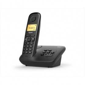 CISCO SMB SPA302D Multi-Line DECT Handset