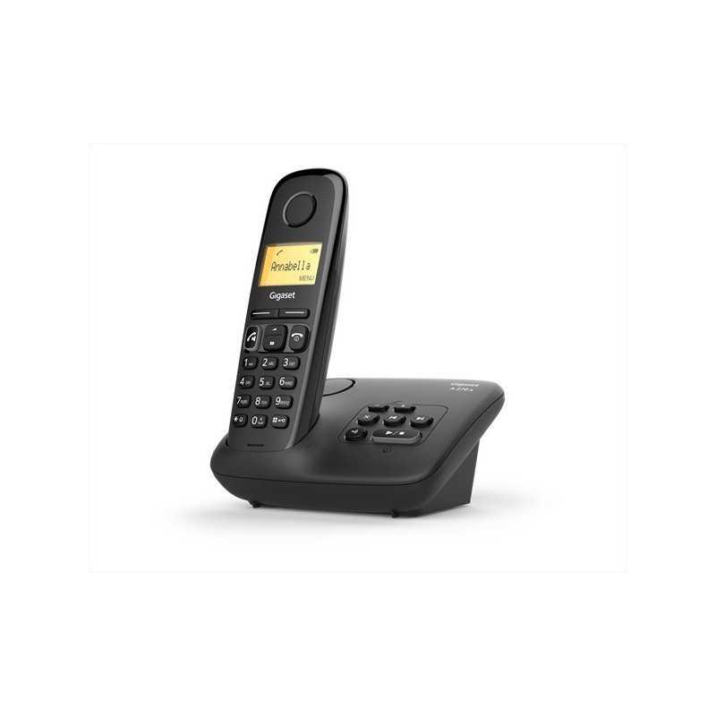 CISCO SMB SPA302D Multi-Line DECT Handset