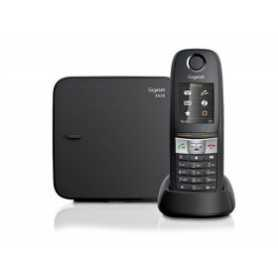 GIGASET DX 800 A IP Phone All-In-One