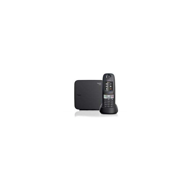 S30853-H3100-K101 GIGASET DX 800 A
