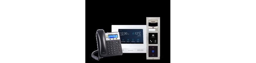 Telefonia & Voip della migliore qualità